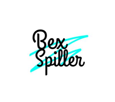Bex Spiller